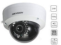 IP камера Hikvision DS-2CD2120F-IS