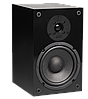 Полочная акустика NHT  SuperOne 2.1 ( ЗЯ )