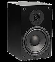 Полочная акустика NHT  SuperOne 2.1 ( ЗЯ ), фото 1