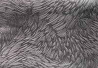 Ткань для обивки мебели Домо сильвер Domo silver