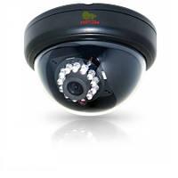 Камера видеонаблюдения Partizan CDM-333HD-SDI