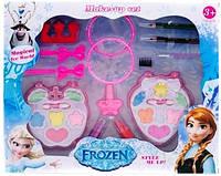 Косметика для девочек Холодное сердце 003-7В