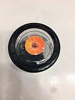 Ресницы норка Lidan 8 мм (в банке)