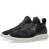 ff1c7b1e5 Nike Lunarcharge Premium Black — Купить Недорого у Проверенных ...