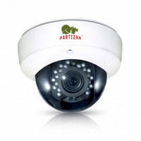 Камера видеонаблюдения Partizan CDM-VF37HD-SDI  v1.0