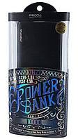 Внешний аккумулятор REMAX Proda Kinzy PPP-13 10000mAh (Оригинал)