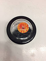 Ресницы норка Lidan 10 мм (в банке)