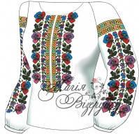 Заготовки для вишиванок на льоні в Украине. Сравнить цены aa85d5d806b87