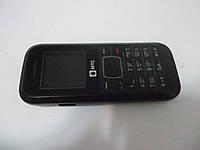 Мобильный телефон МТС 252  #2248