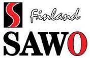 Электрокаменки SAWO