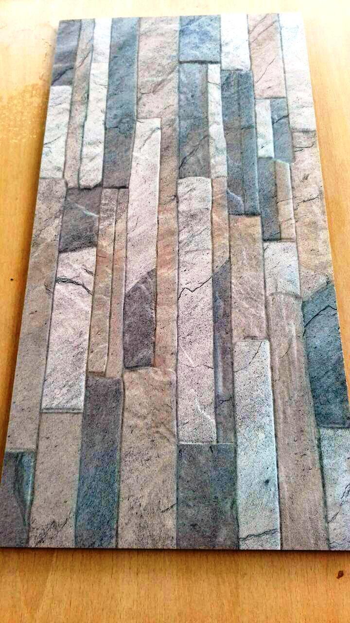 a800cd3b7d Плитка керамогранит структурный под камень Monaco 300х600 (S) - Эконом  Керамик — Вдвое Дешевле