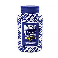 MEX Pure Tribulus 1000 90t