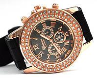 Часы geneva 403