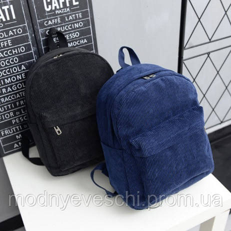 Рюкзак вельветовый рюкзак станковый для охоты