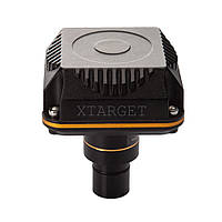 Цифровая камера SIGETA LCMOS 10000 10.0MP