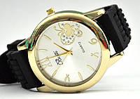 Часы geneva 406