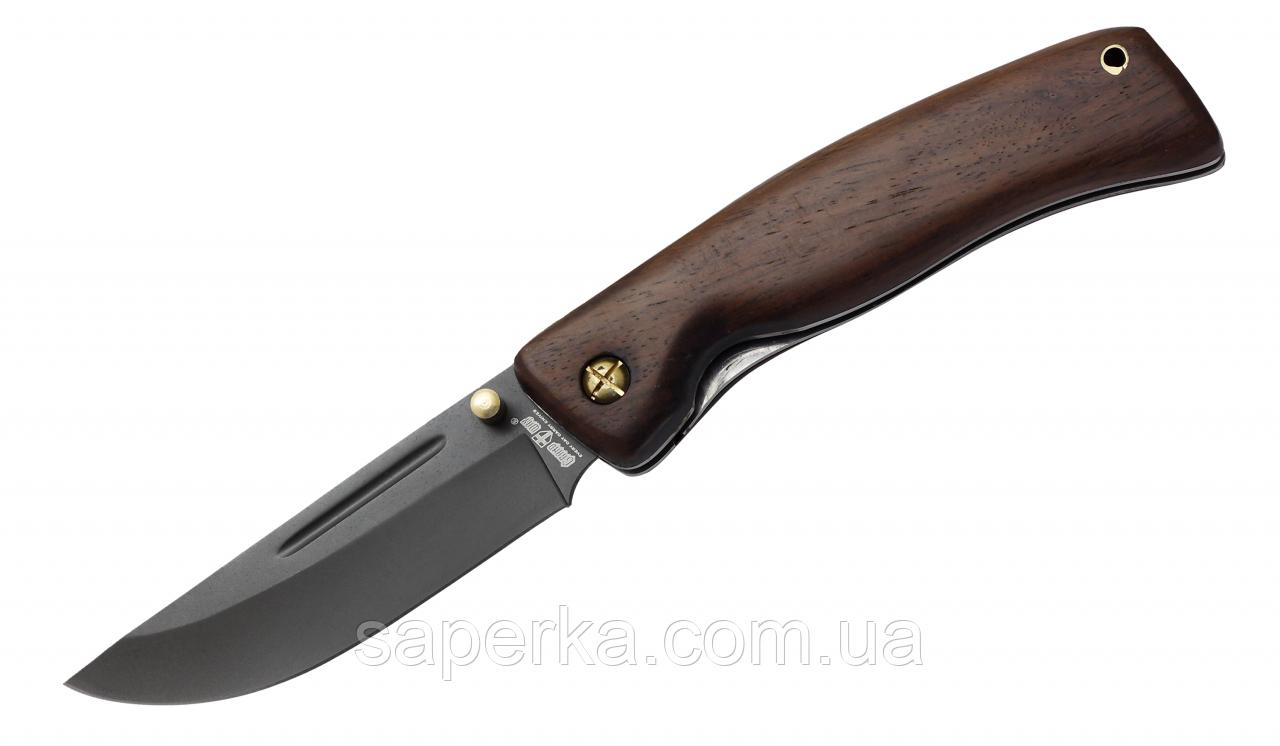 Нож складной многофункциональный Grand Way 6354 W