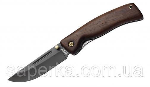 Нож складной многофункциональный Grand Way 6354 W, фото 2