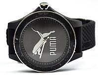 Часы geneva 511