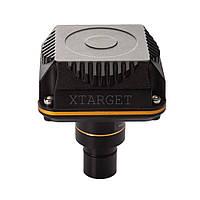 Цифровая камера SIGETA LCMOS 8000 8.0MP