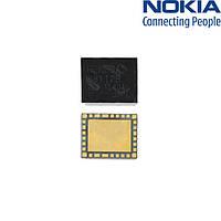 Усилитель мощности PF88110B/PF88112B для Nokia 1110/1116/1600, оригинал