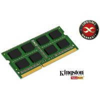 Модуль памяти для ноутбука SODIMM DDR2 1Gb 800MHz Kingston(KVR800D2S6/1G)