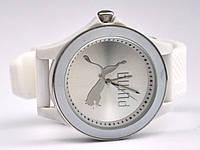 Часы geneva 512