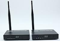 Беспроводной удлинитель HDMI до 50м MainLine ML-01