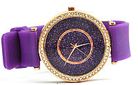 Часы geneva 513