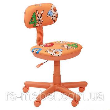 Кресло детское Свити (АМФ)