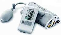 Полуавтоматический тонометр на плечо  Microlife BP №1 Basic