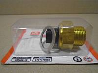 Датчик включения вентилятора ВАЗ 2108-099, 99-94гр. ДК, фото 1