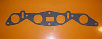 Прокладка впускного коллектора Ajusa 13039900 Ford scorpio sierra transit