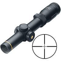 Прицел Leupold VX.R 1.25-4x20mm Firedot Duplex 111230