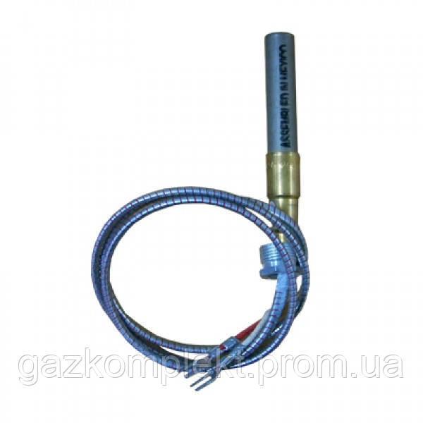 Миливольтный генератор SIT 0.940.002