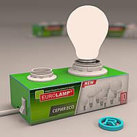 Тестер для проверки ламп  Евроламп