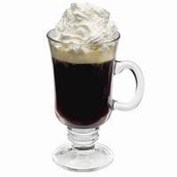 Ирландский кофе,жидкость для э.сигарет
