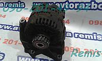 Генератор VW Transporter T5 (070 903 024 F, 070903024F)