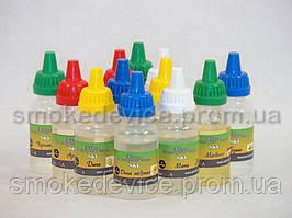Жидкость для электронных сигарет SKY YARNICA, 30мл