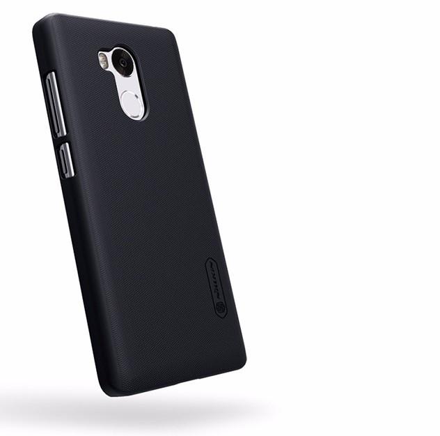 Чехол Nillkin Xiaomi Redmi 4 Pro (3-32 Gb) Оригинал