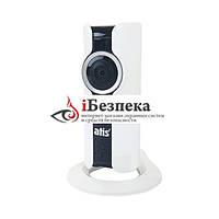 IP-видеокамера Atis  AI-123FE