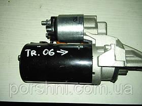 Стартер Ford Тransit V347 2006 -- 6C1T11000AD