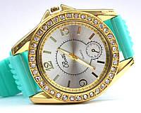 Часы geneva 514