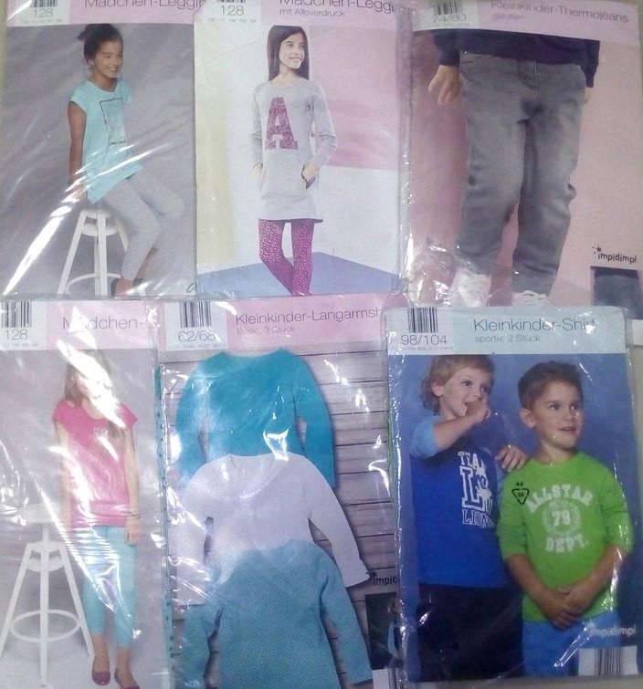 3528e7682 Детская одежда сток оптом - Смайл . Огромный выбор качественной ...