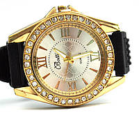 Часы geneva 515