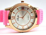 Часы geneva 516