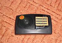 Маленький радиоприемник Star Radio SR-308 , фото 1