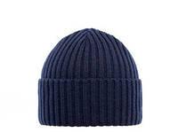Мужская зимняя шапка «Глеб»
