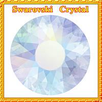 Камни Swarovski CRYSTAL Код 1060, 1421