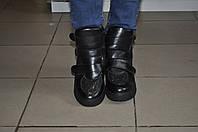 Сникерсы/ботинки женские демисезон 37-41 размеры